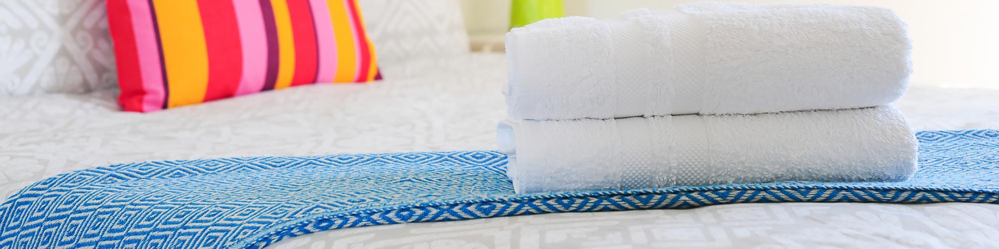 cotton-craft-towels-slider