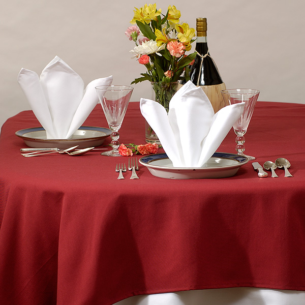 Dynasty Table Linen